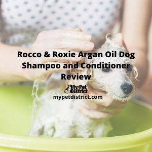 rocco & roxie supple co